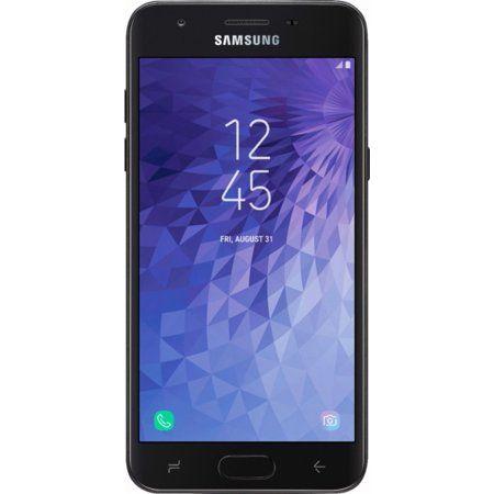 Boost Mobile Galaxy J3 Achieve
