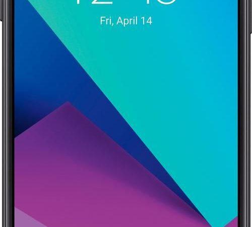 Boost Mobile Galaxy J7 Refine