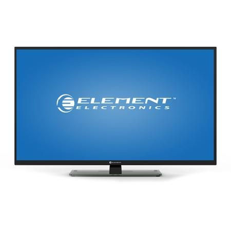 Element TV