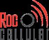 ROC Cellular