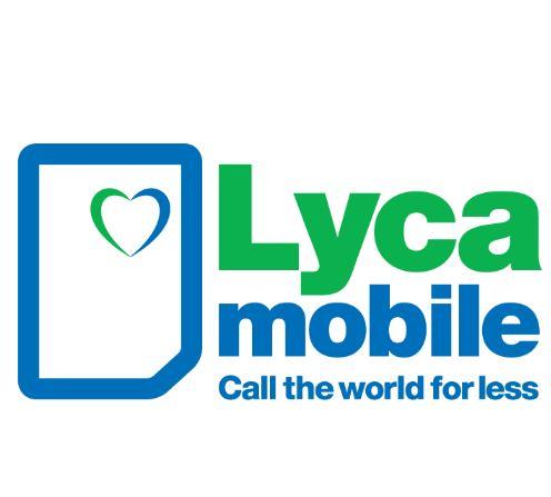 Lyca Mobile_1