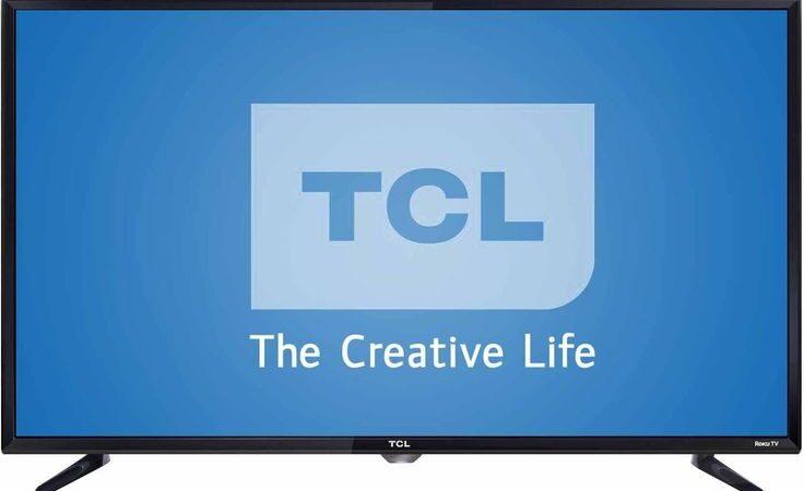 TLC TV
