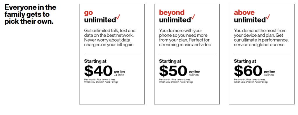 Prepaid | ROC Cellular
