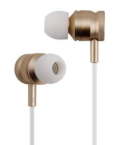 earbuds_5