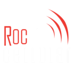 Logo-roc-cellular-white
